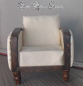 les 233 es 30 meubles et accessoires miniatures d 233 co